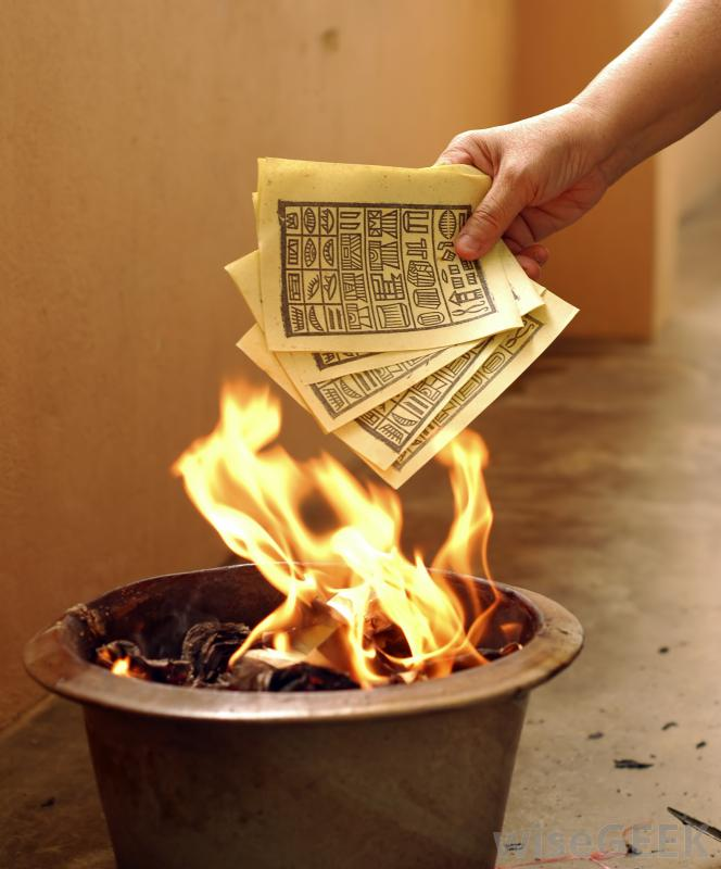 chinese-money-burning