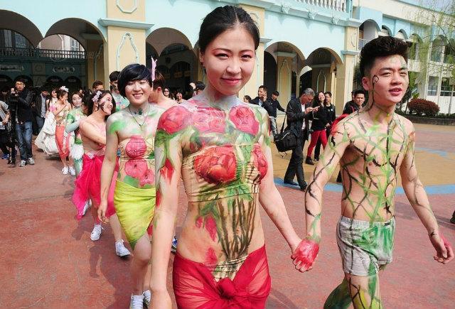 hangzhou-naked-wedding-4