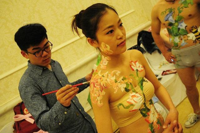 hangzhou-naked-wedding-6