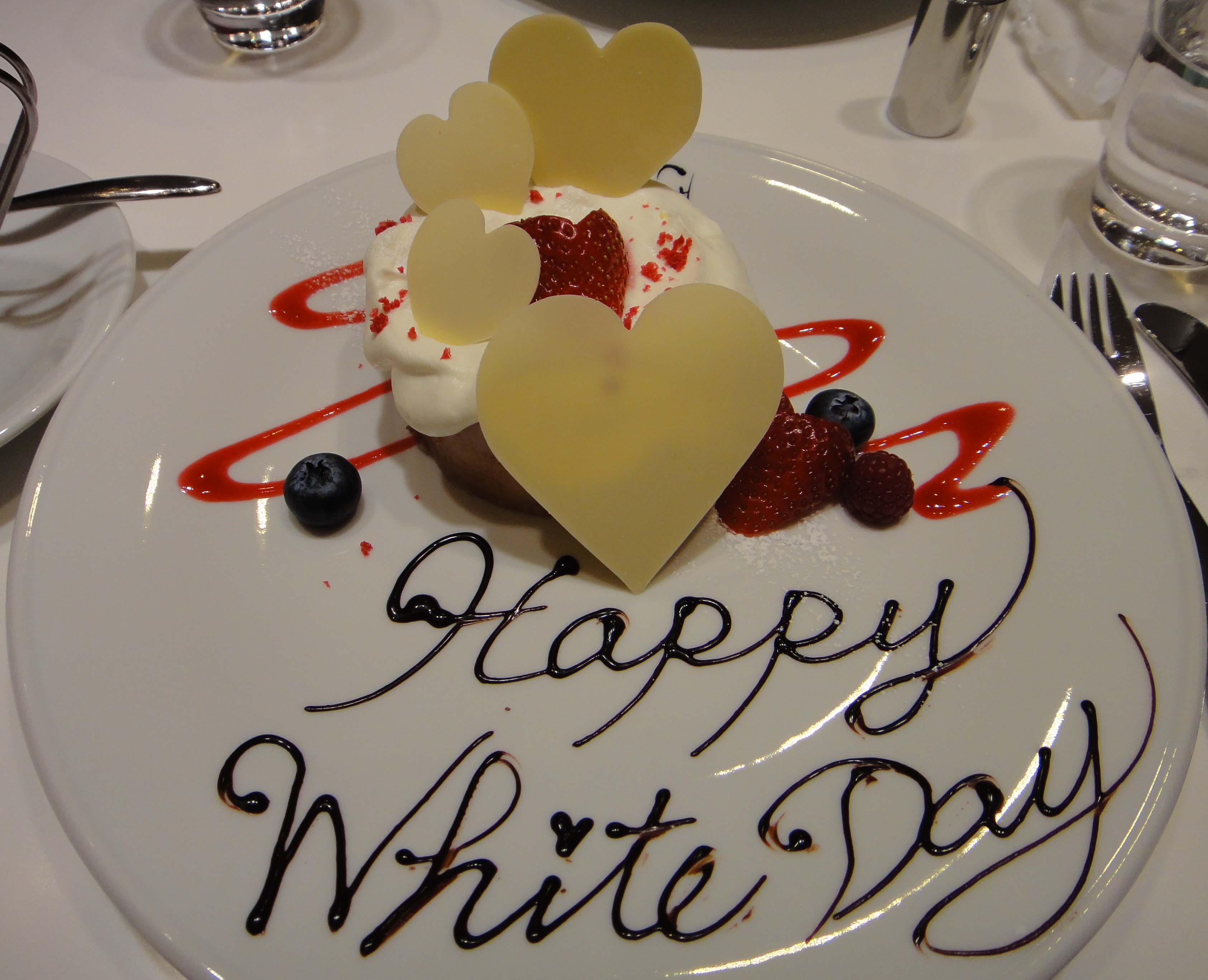 happy-white-day-dessert