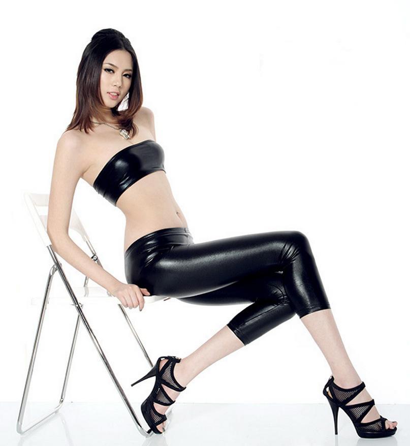 hot-chinese-girl