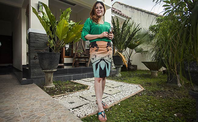 indonesia-house-afp-650_650x400_71426074960