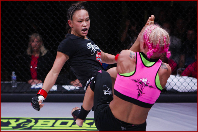 michelle-waterson-03