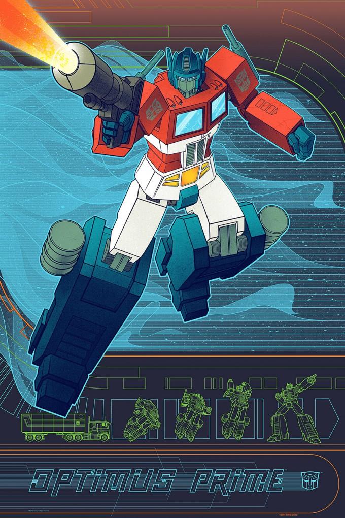 optimus-prime-transformers-art-poster-680x1020