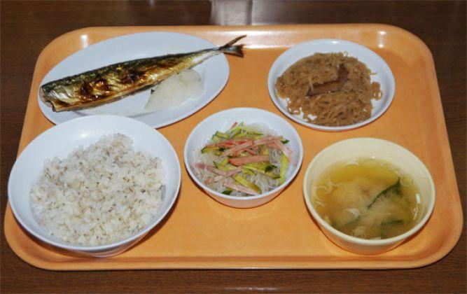 prisonfood