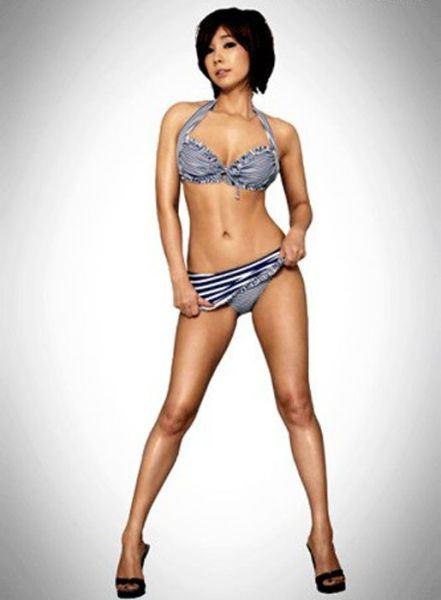 Porn Pics & Moveis Beau garrett sisley upskirt pic