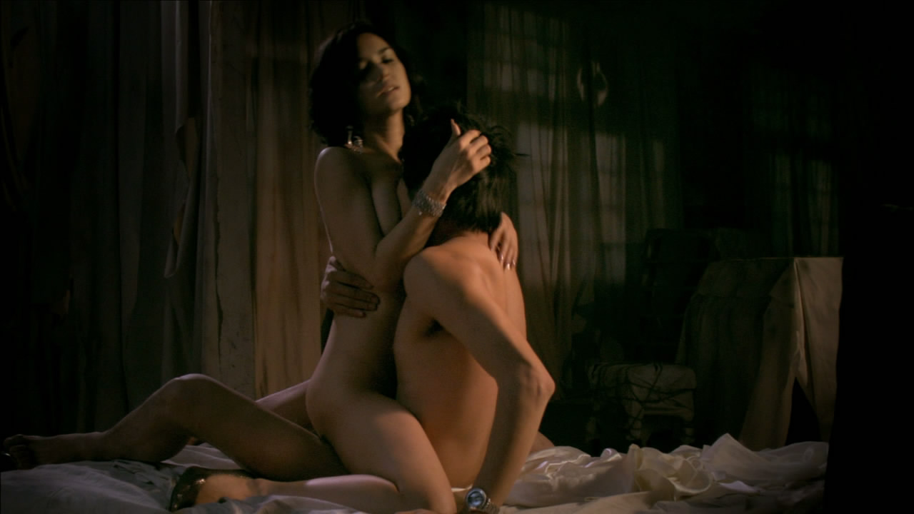 amateur porno nude