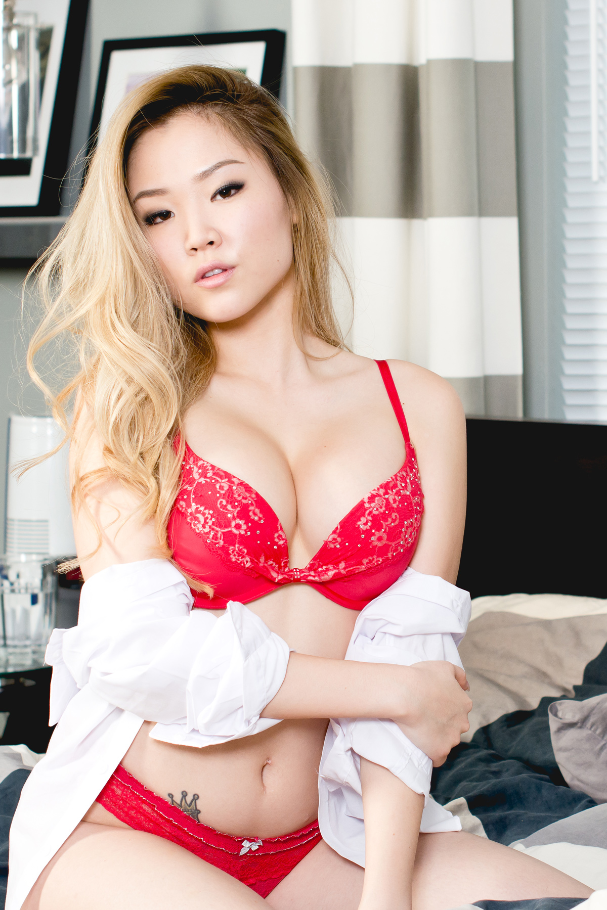 Bryan-Miraflor-Photography-Amped-Asia-Diane-Invasian-Lingerie-Bedroom-20141224-0024