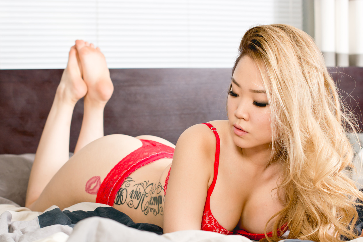 Bryan-Miraflor-Photography-Amped-Asia-Diane-Invasian-Lingerie-Bedroom-20141224-0043