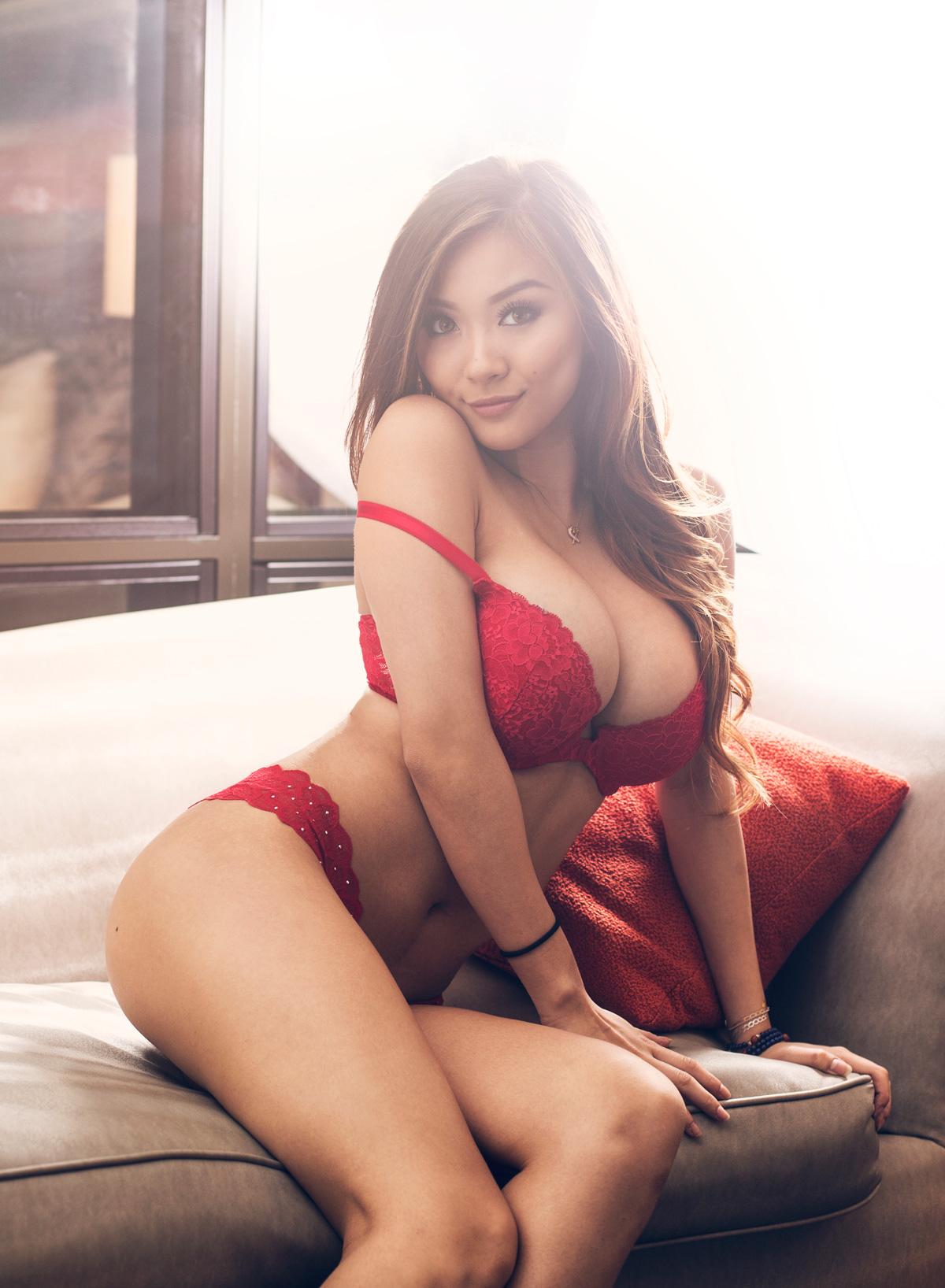 Vk nude babe photo albums hentia gallery