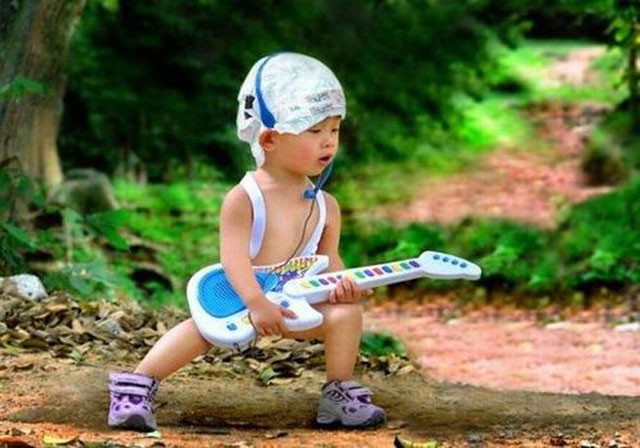 azn-kid-guitar