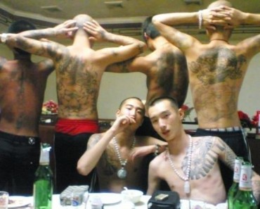chinese-gangster-body-tattoos
