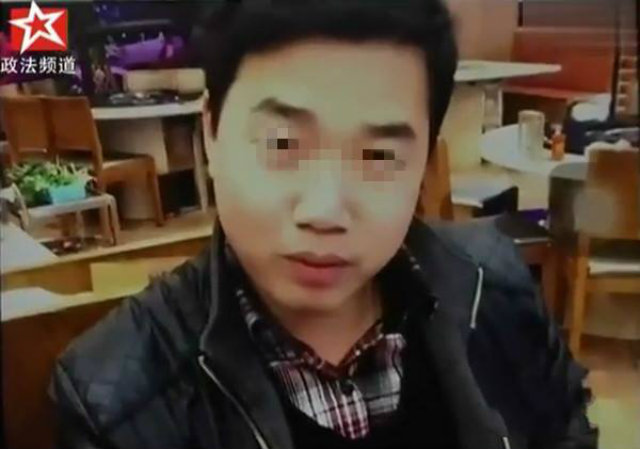 hunan-playboy-17-girlfriends-1