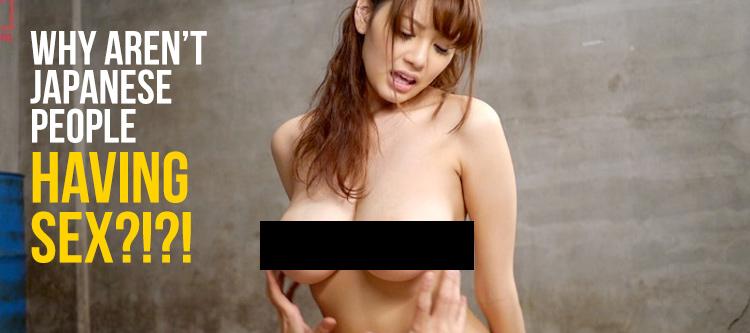 Old lady massage porn