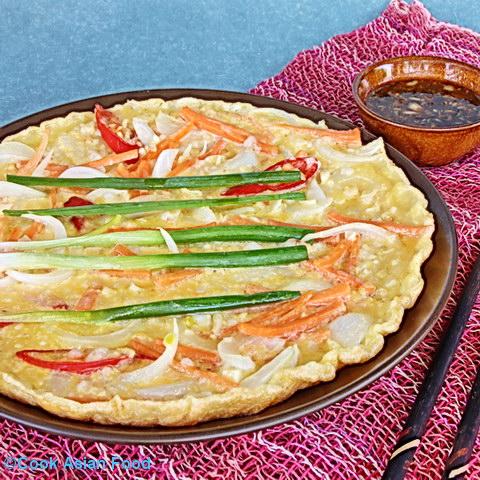 korean-pizza-2