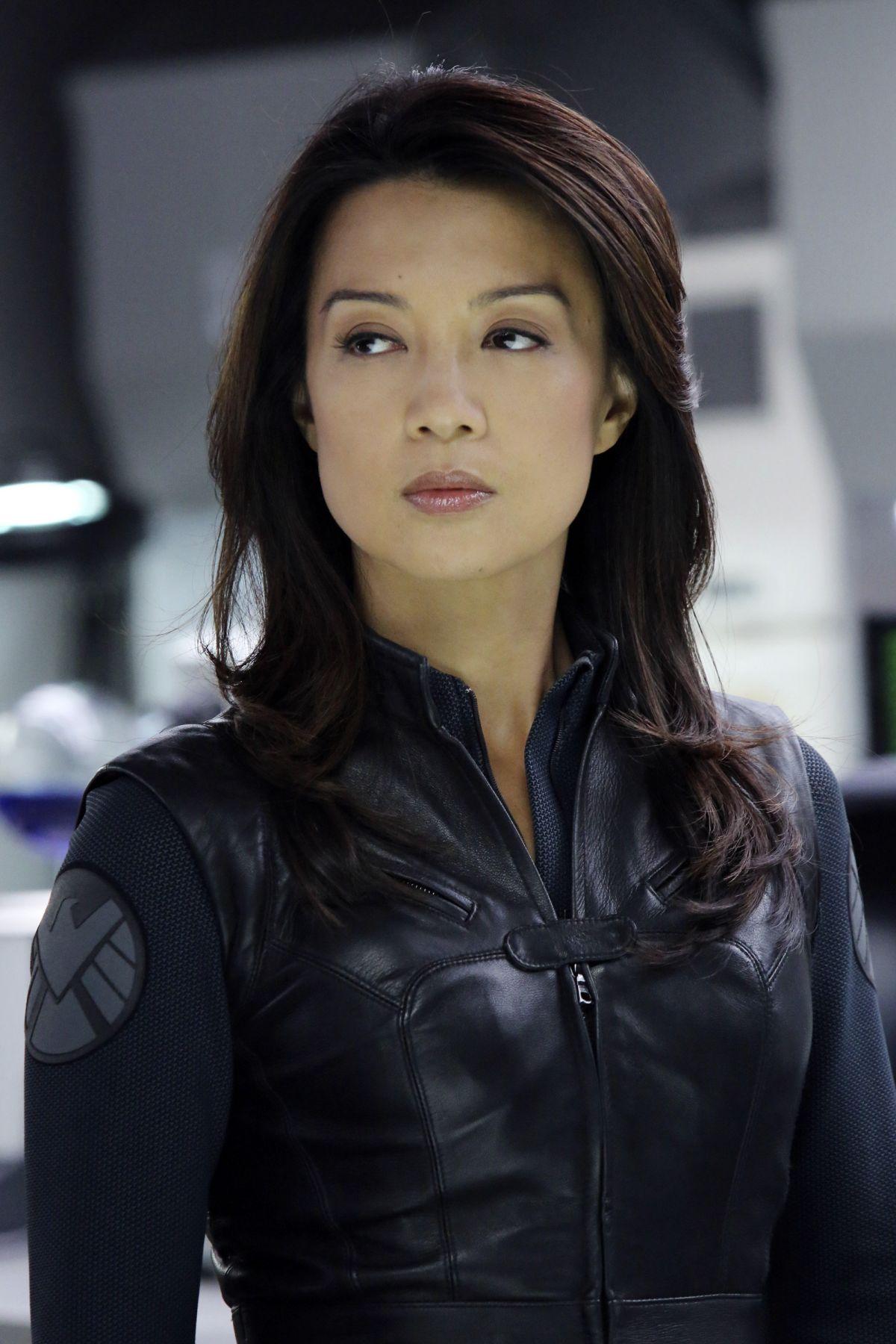 ming-na-wen-at-marvel-s-agents-of-s.h.i.e.l.d.-ep.-108_1