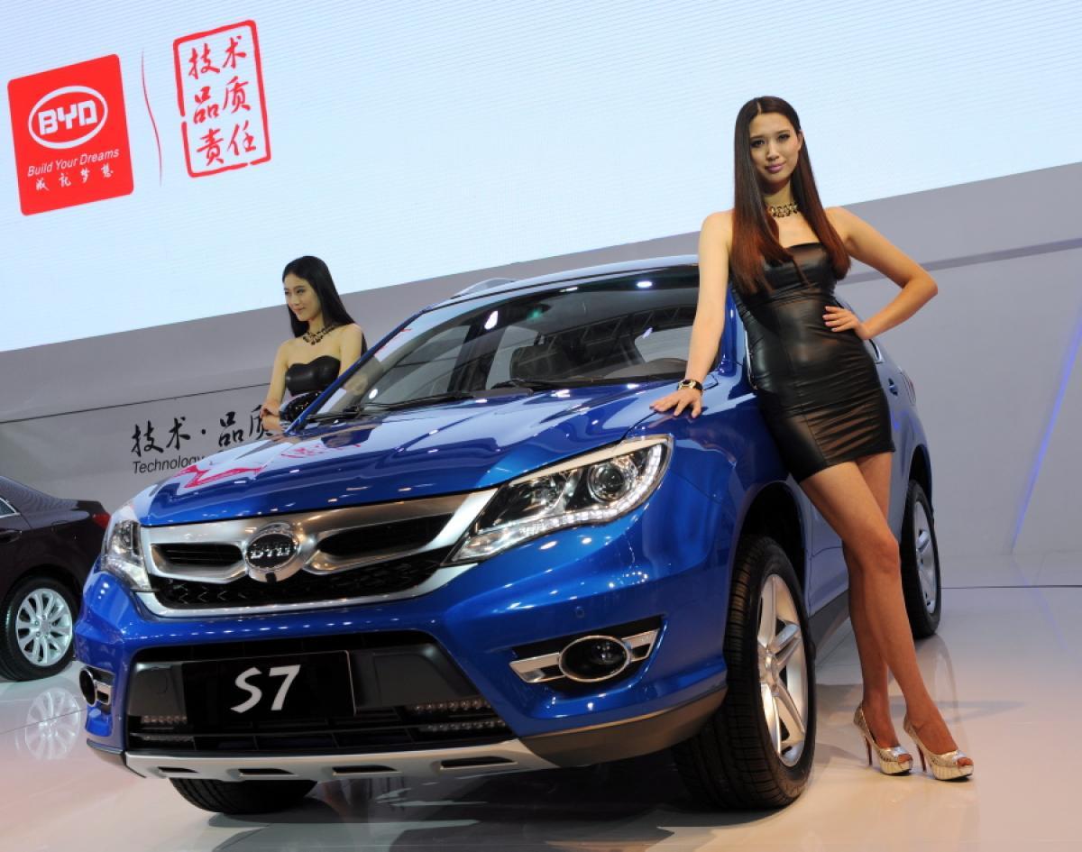shanghai-auto-show