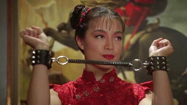 street-fighter-ming-na-chun-li_786x442