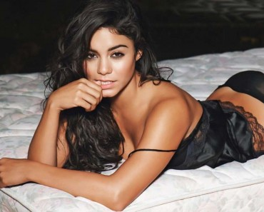 vanessa-anne-hudgens-recording-artists-and-groups-photo-u90