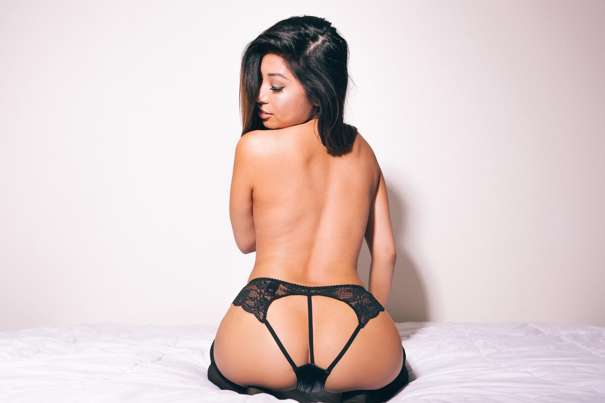 Sexy thang
