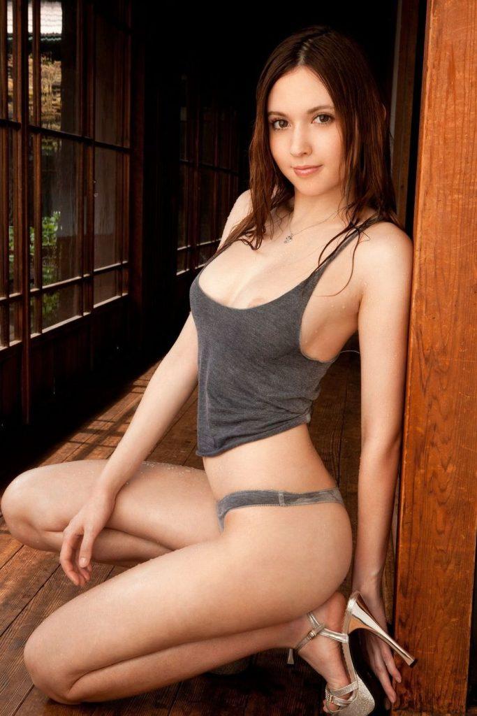 porn star named asia