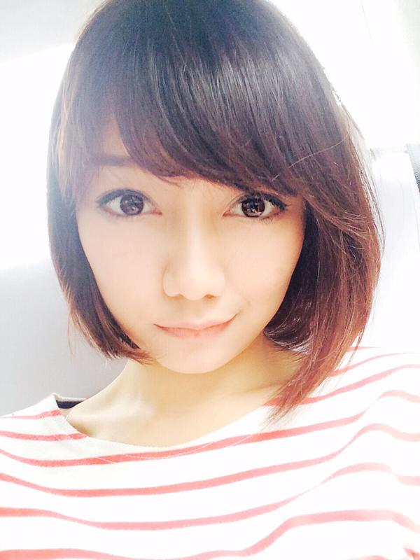 12 Pics That Prove Asian Girls Are ADORABLE | Amped Asia
