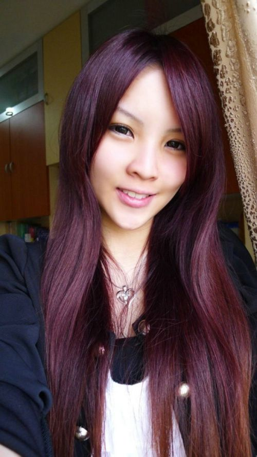 villa maria asian single men Meet cute asian singles in villa clara with our free santa maria asian dating service loads of single asian men and women are looking for their match on the internet.