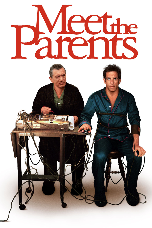 Meet_the_Parents poster