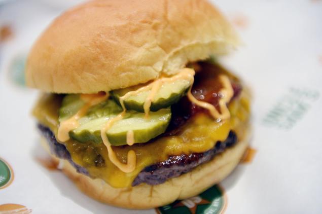 burger14f-14-web
