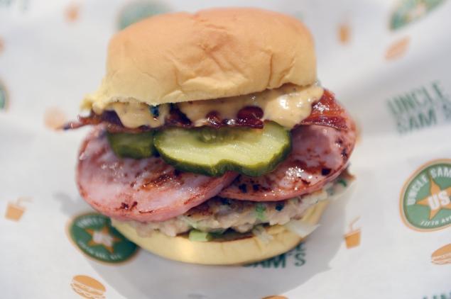 burger14f-5-web