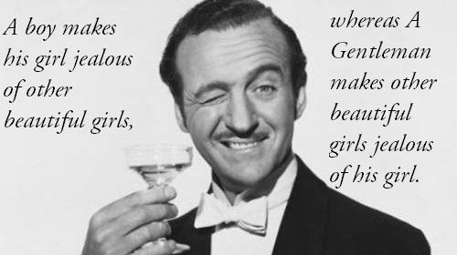 funny-gentlemen-quotes