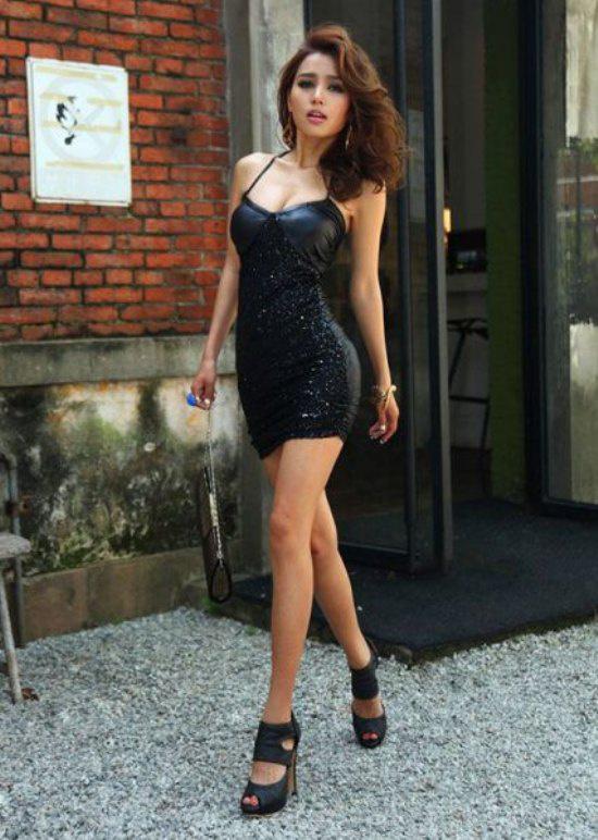 gorgeous-asian-girls-32