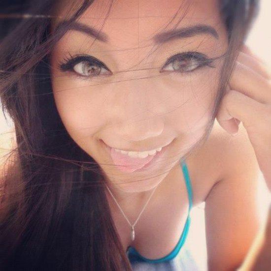 13 Sexy Asian Girls READY FOR SUMMER!