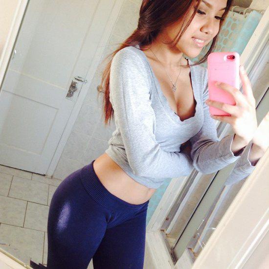 gorgeous-asian-girls-42