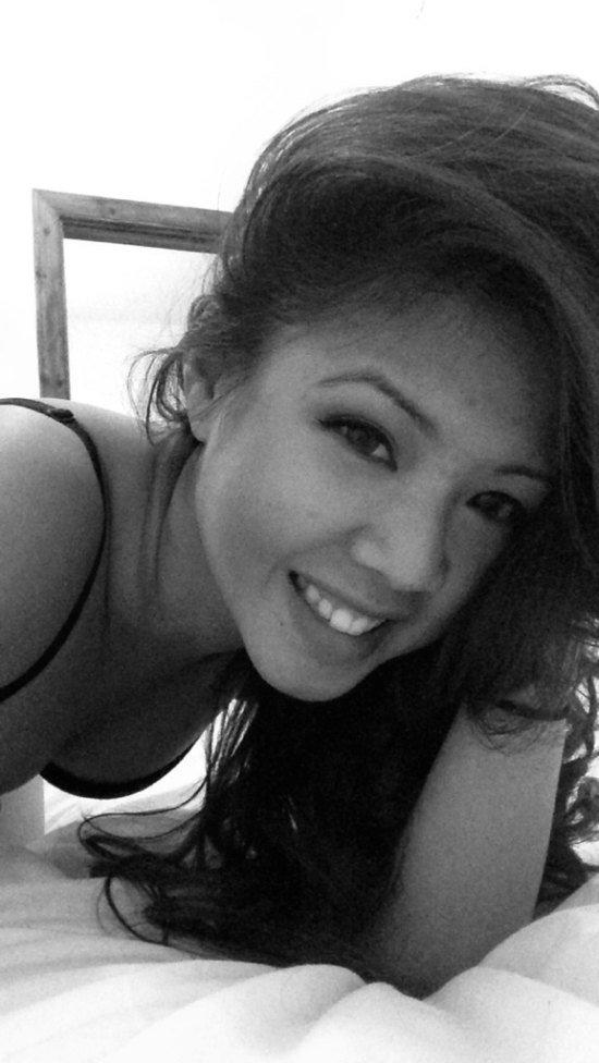 gorgeous-asian-girls-5