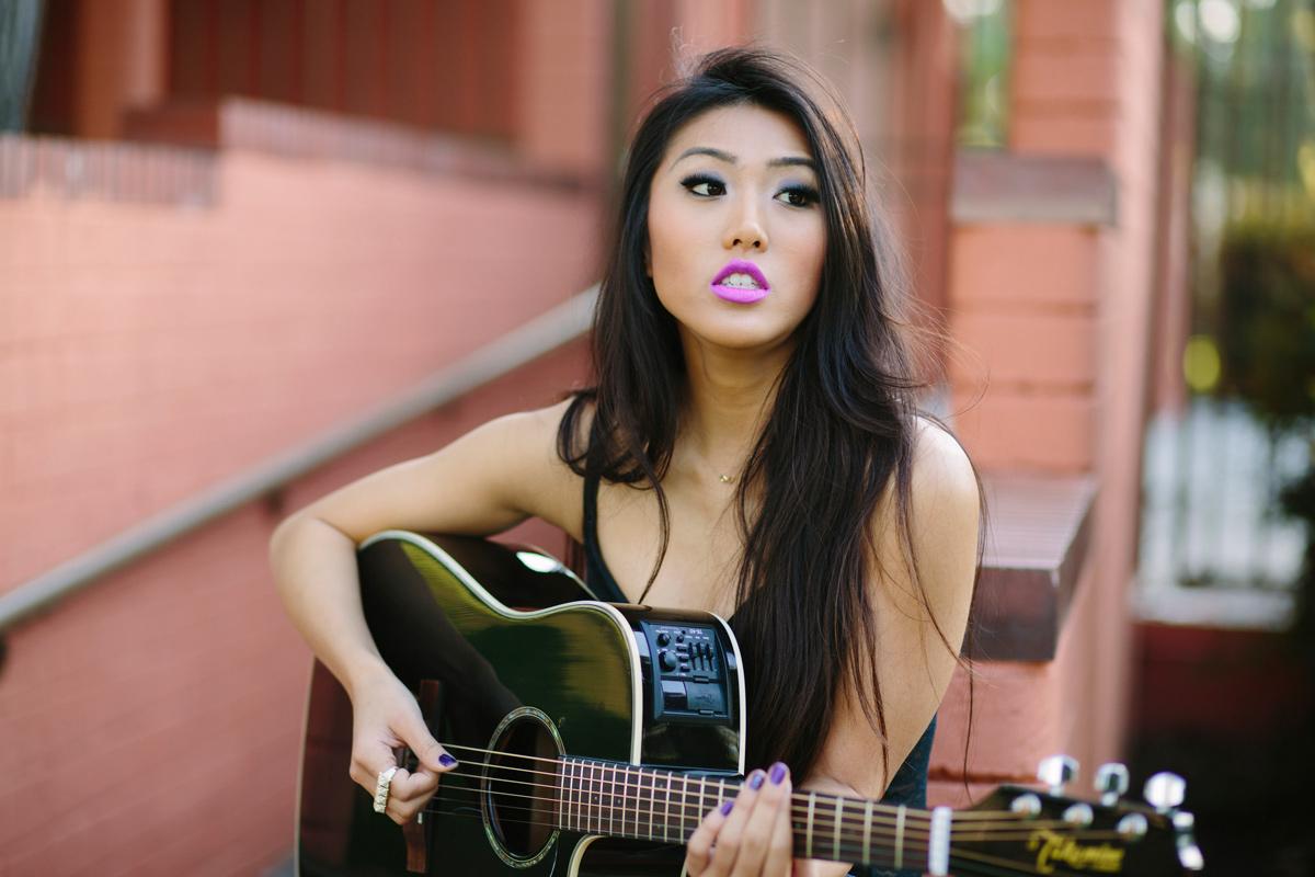 Olivia Thai 120