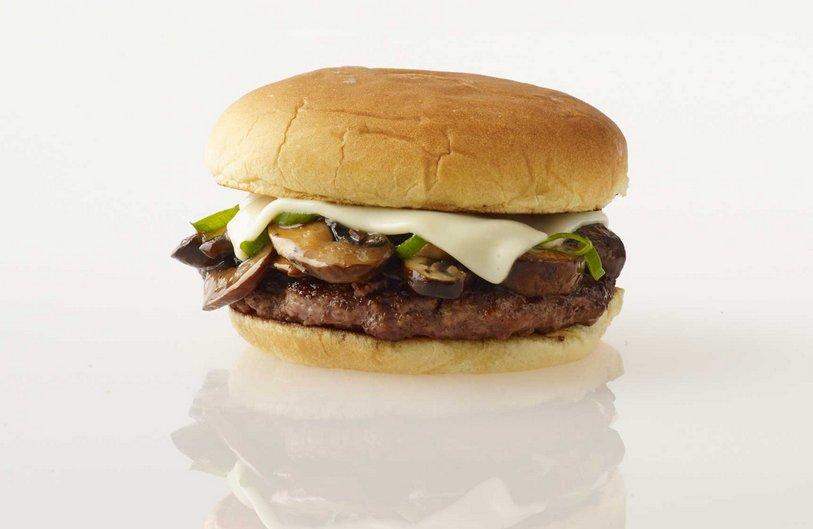 signature-burger