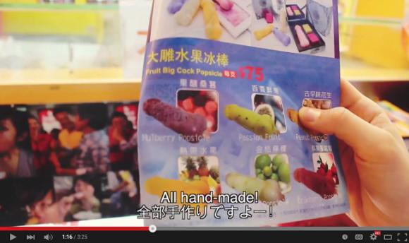 stall-food-2
