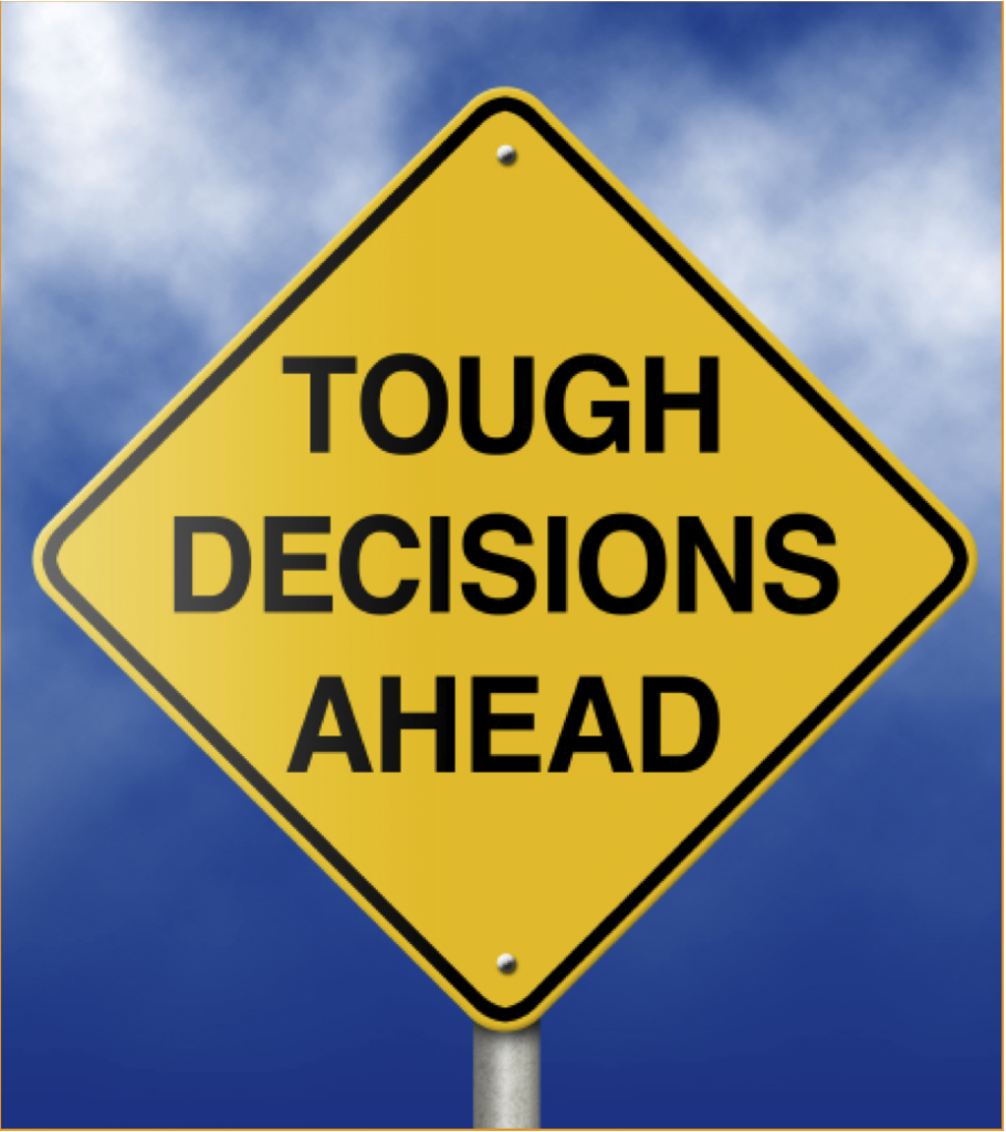 Decisions-Decisions-910x1024