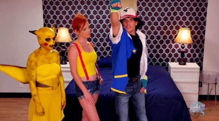 Strokemon-Pokemon-Parody-1