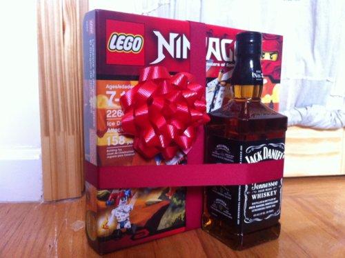best_birthday_present_ever_5150