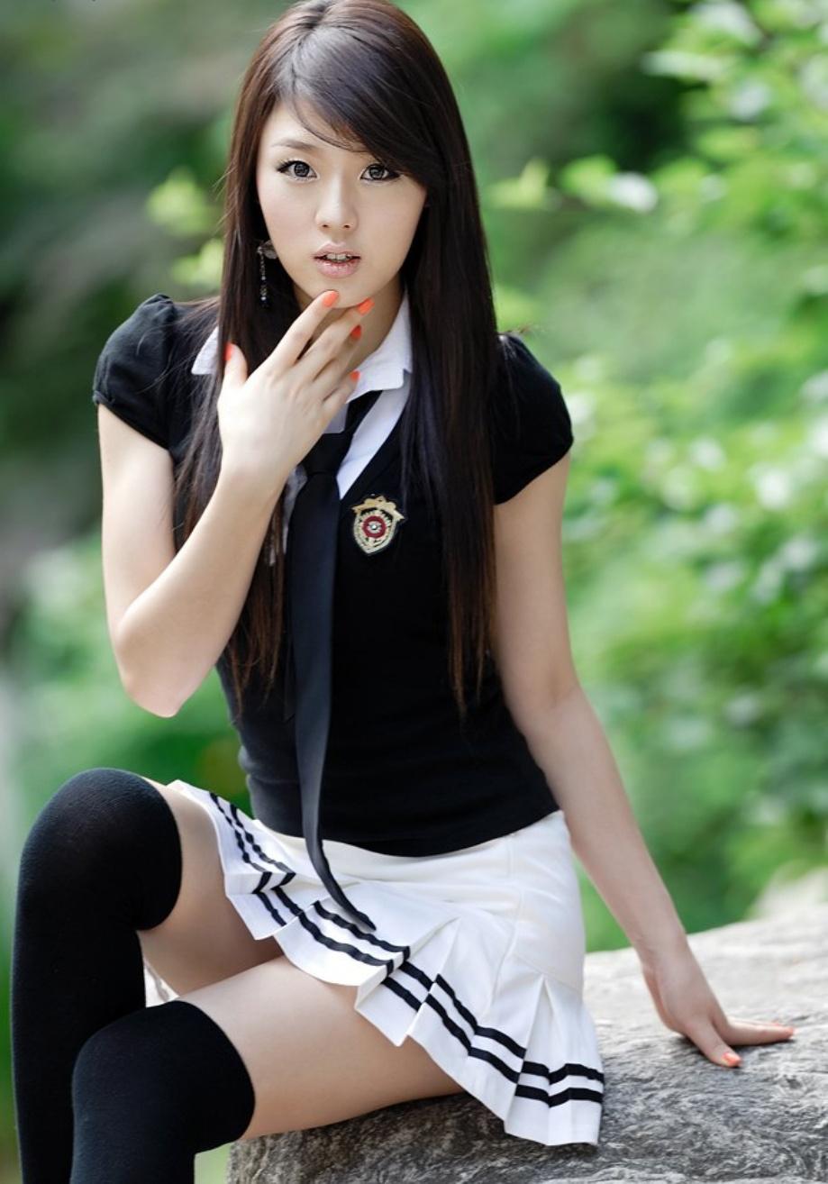 girls-920-8