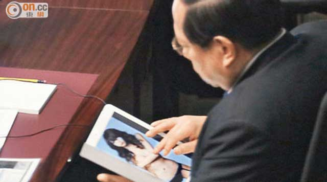 hk-lawmakers-watch-sexy-video-7