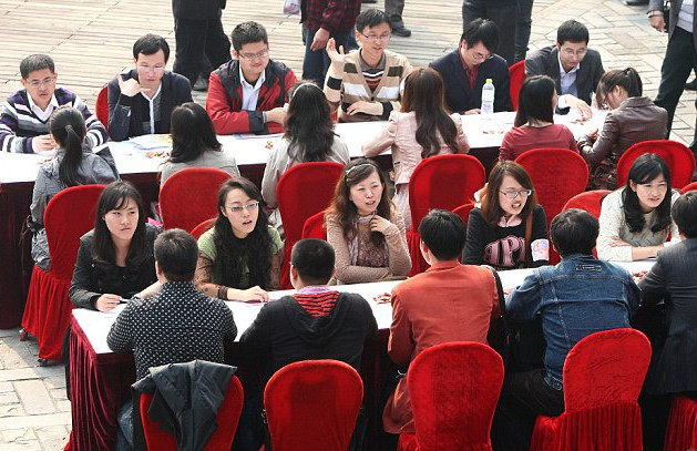 speed-dating-in-china-getty-e1433849117700