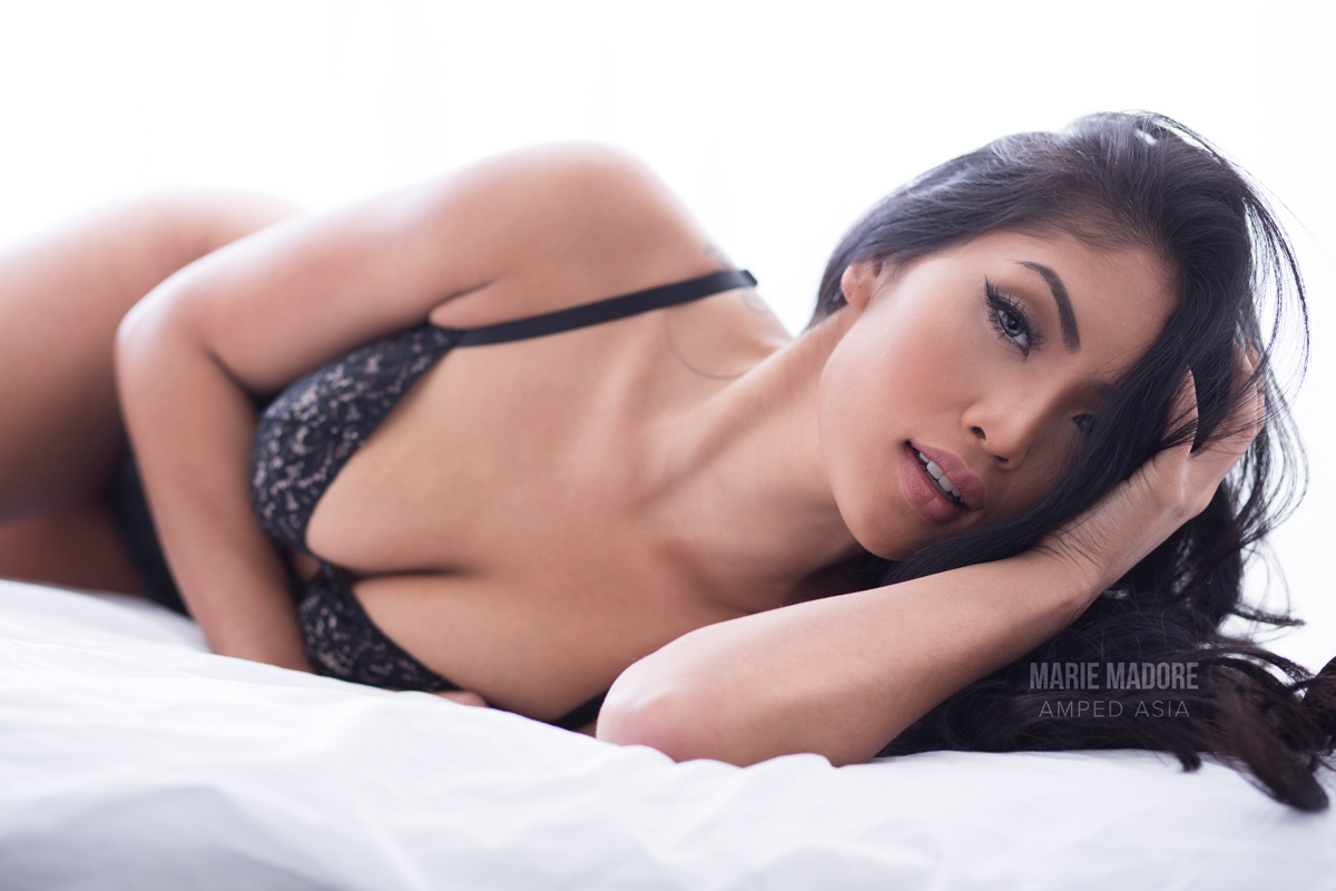 MARIE-MADORE-004