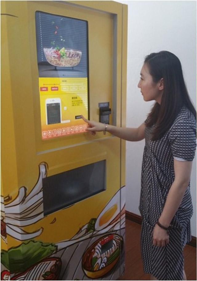 beef-noodle-vending-machine-1