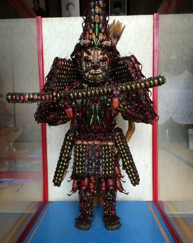 samurai-bug-armor-1
