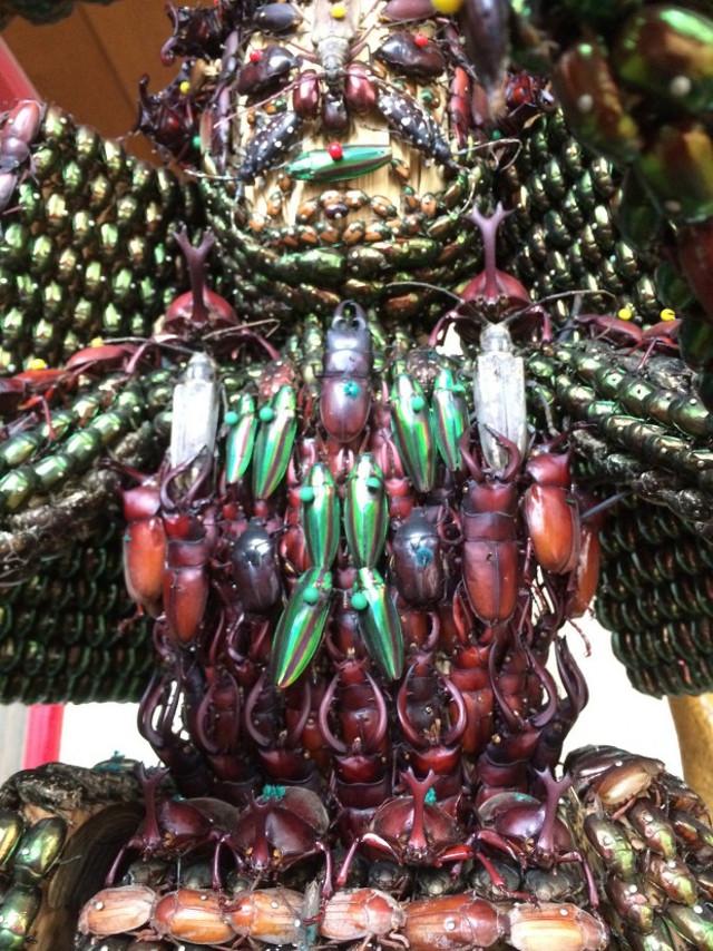 samurai-bug-armor-6