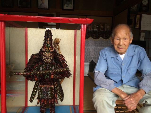 samurai-bug-armor-9