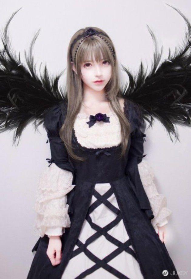 yurisa-20150424-003-rita